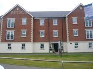2 bed Apartment to rent in Lancaster Walk...