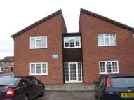 Apartment to rent in Kestrel Road...