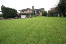 Detached property in Eastwood Rise, Eastwood