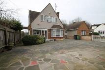 3 bed Detached house for sale in Nelson Close, Rayleigh