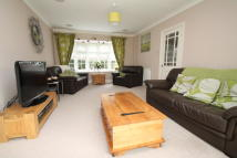4 bed Detached home in Coniston Close, Rayleigh,
