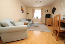 3 bed End of Terrace house for sale in Bardfield Way, Rayleigh,