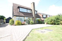 4 bedroom Detached home for sale in Rawreth Lane, Rayleigh