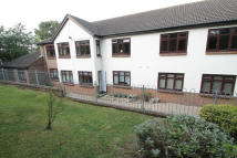1 bedroom Retirement Property for sale in Rayleigh