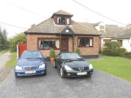 Rayleigh Chalet for sale