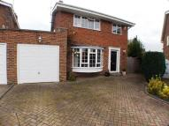 Detached home for sale in Lakeside, Rayleigh...