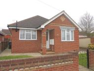 Detached Bungalow for sale in Rayleigh