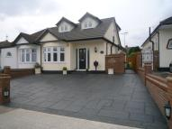 Bungalow in Upminster, RM14