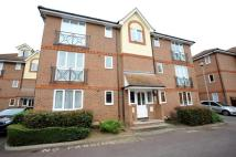 Flat for sale in 2-4 St. Marys Lane...