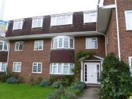2 bed Flat in Hornchurch, RM11