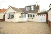 4 bedroom Bungalow for sale in Hornchurch, RM11