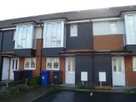 Purfleet property for sale