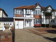 5 bed semi detached home in Hornchurch, RM11