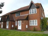 1 bed Flat for sale in Hornchurch, RM11