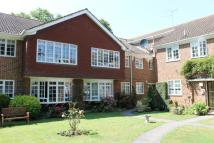 Flat for sale in Parkstone Avenue...