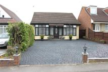 2 bedroom Bungalow for sale in Hornchurch, RM11