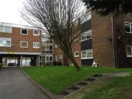 Apartment for sale in Hutton Road, Brentwood...
