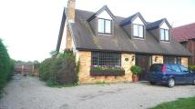 Ongar Detached house for sale