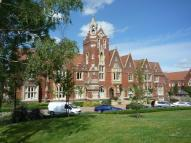 3 bed Flat for sale in The Galleries, Brentwood...