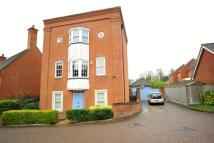 4 bedroom Detached home for sale in Warley, Brentwood, Essex...