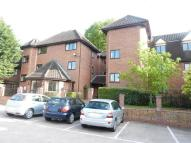 Flat in Warley, Brentwood, Essex...