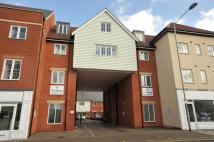 2 bed Flat in Ongar Road, Brentwood...
