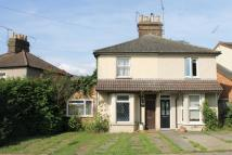 semi detached home for sale in Warley, Brentwood, Essex...