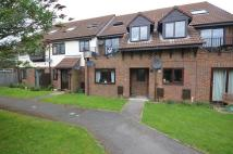 2 bed Maisonette for sale in Princes Risborough