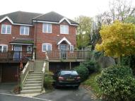 4 bed Town House for sale in Princes Risborough