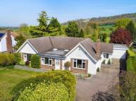 Detached Bungalow for sale in Princes Risborough
