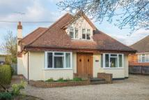 4 bedroom Detached house for sale in Monks Risborough