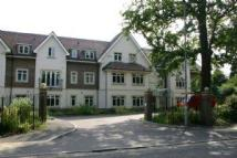Apartment in Station Road Beaconsfield