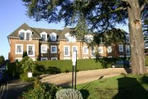 Apartment in Wilton Court Beaconsfield