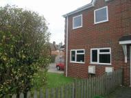 2 bed Terraced home to rent in Ronald Road Beaconsfield