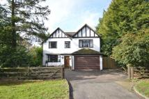 4 bed Detached home for sale in Penn