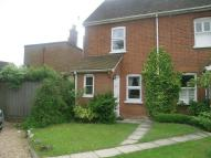 property in Aylesbury End...