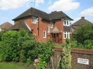3 bed Detached property to rent in North Drive, Beaconsfield