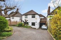 4 bedroom Detached property in Loudwater