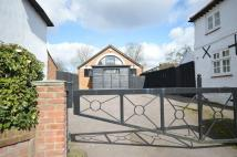 2 bed Chalet for sale in Beaconsfield