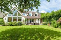 property for sale in Jordans, Beaconsfield