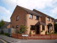 3 bed semi detached home in Malthouse Square...