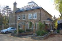 2 bed Apartment in Beechwood Mansions...