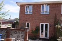 Drovers Way semi detached property to rent