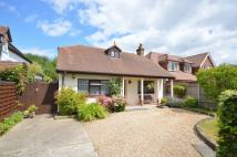 Detached house for sale in Beaconsfield