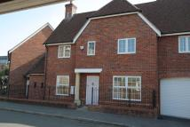 3 bed Retirement Property to rent in Coaters Lane...