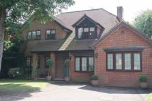 property to rent in Chiltern Hills Road, Beaconsfield