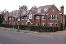 Apartment in Gregories Road...