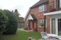 1 bed Apartment in Cherry Tree Road...
