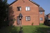 2 bed Apartment to rent in Station Road, Loudwater
