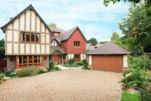 6 bedroom Detached home for sale in Beaconsfield